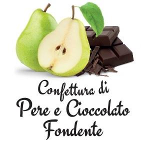 pere e cioccolato2
